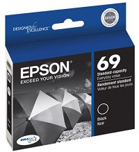 #EpsonInkCartridges, Refill Kits & Toner cartridges are available at much affordable prices.