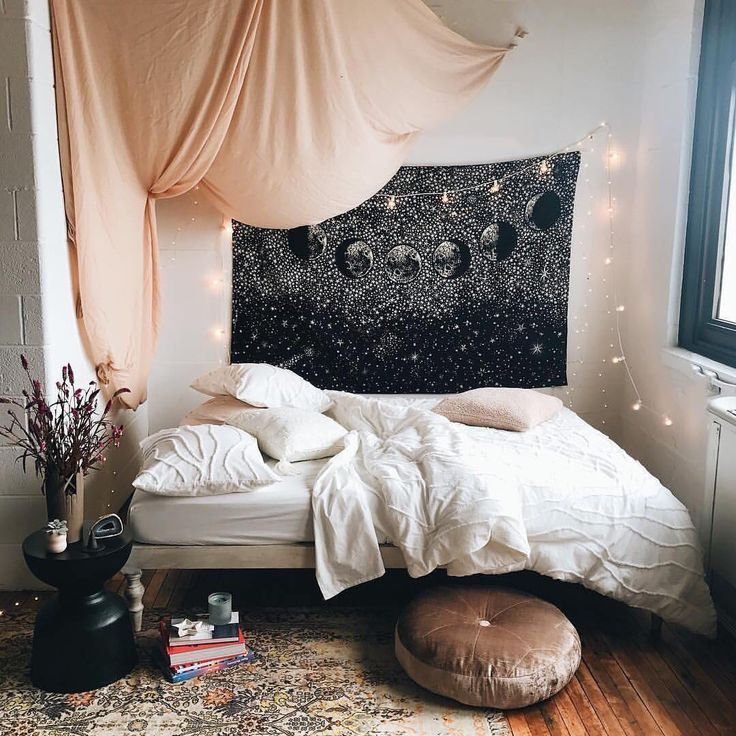 """86.4k Likes, 199 Comments - Urban Outfitters (@urbanoutfitters) on Instagram: """"Waking up here = definitely a treat. #UOHome : @derrickaallen"""""""