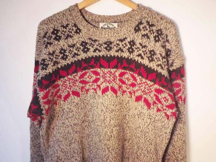 96 best Sweater. images on Pinterest | Holiday sweaters, Men ...