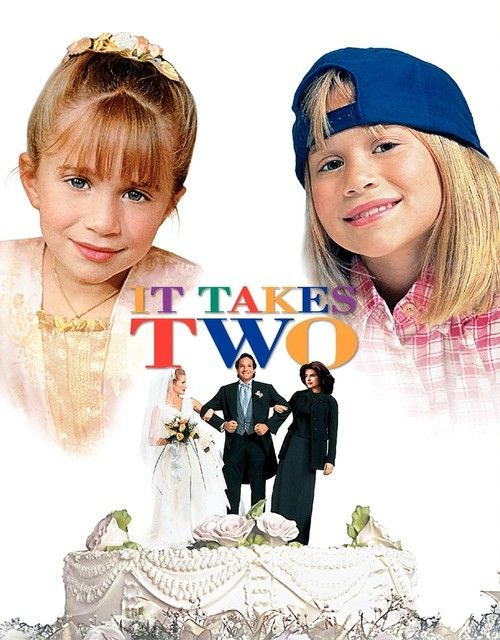 (LINKed!) It Takes Two Full-Movie | Download  Free Movie | Stream It Takes Two Full Movie Free | It Takes Two Full Online Movie HD | Watch Free Full Movies Online HD  | It Takes Two Full HD Movie Free Online  | #ItTakesTwo #FullMovie #movie #film It Takes Two  Full Movie Free - It Takes Two Full Movie
