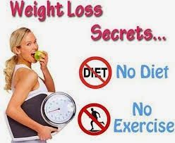 How to Lose Weight: The No Patience For Nonsense Method --- venus factor diet plan , venus factor weight loss reviews , what is the venus factor diet , eating plan to lose weight , what can i take to lose weight fast , weight loss plan , what to eat when losing weight , venus factor scam , i need to lose weight in a week , how to lose weight by eating , lose weight healthy , program to lose weight