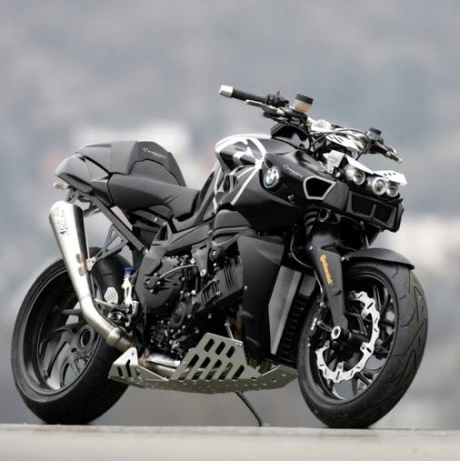 #BMW   #motorcycle   #letsgetwordy
