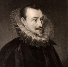 Homosexuality during Shakespeare's era?