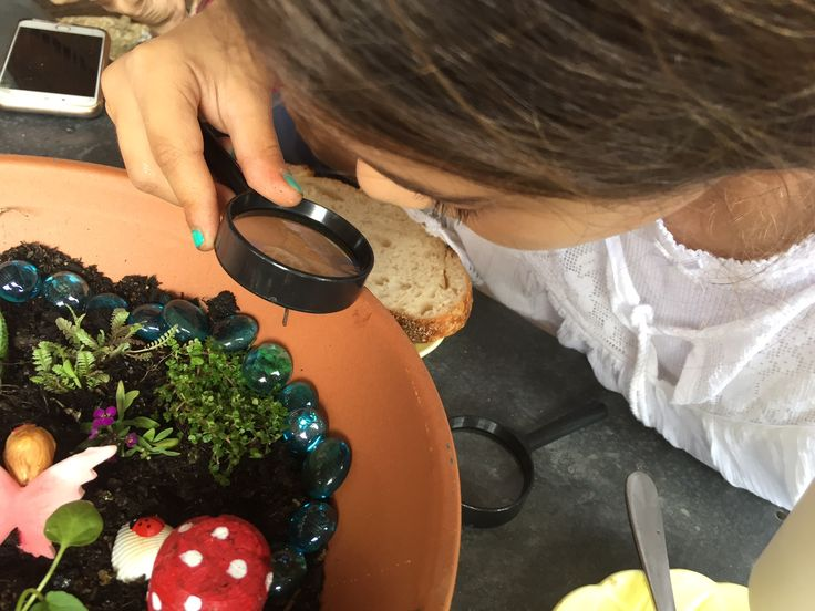 School Holiday Workshops at Dear Delicious