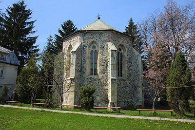 Complexul Baratia, locuri de vizitat in Campulung Muscel, informatii despre Complexul Baratia aflata in Campulung Muscel - Romania
