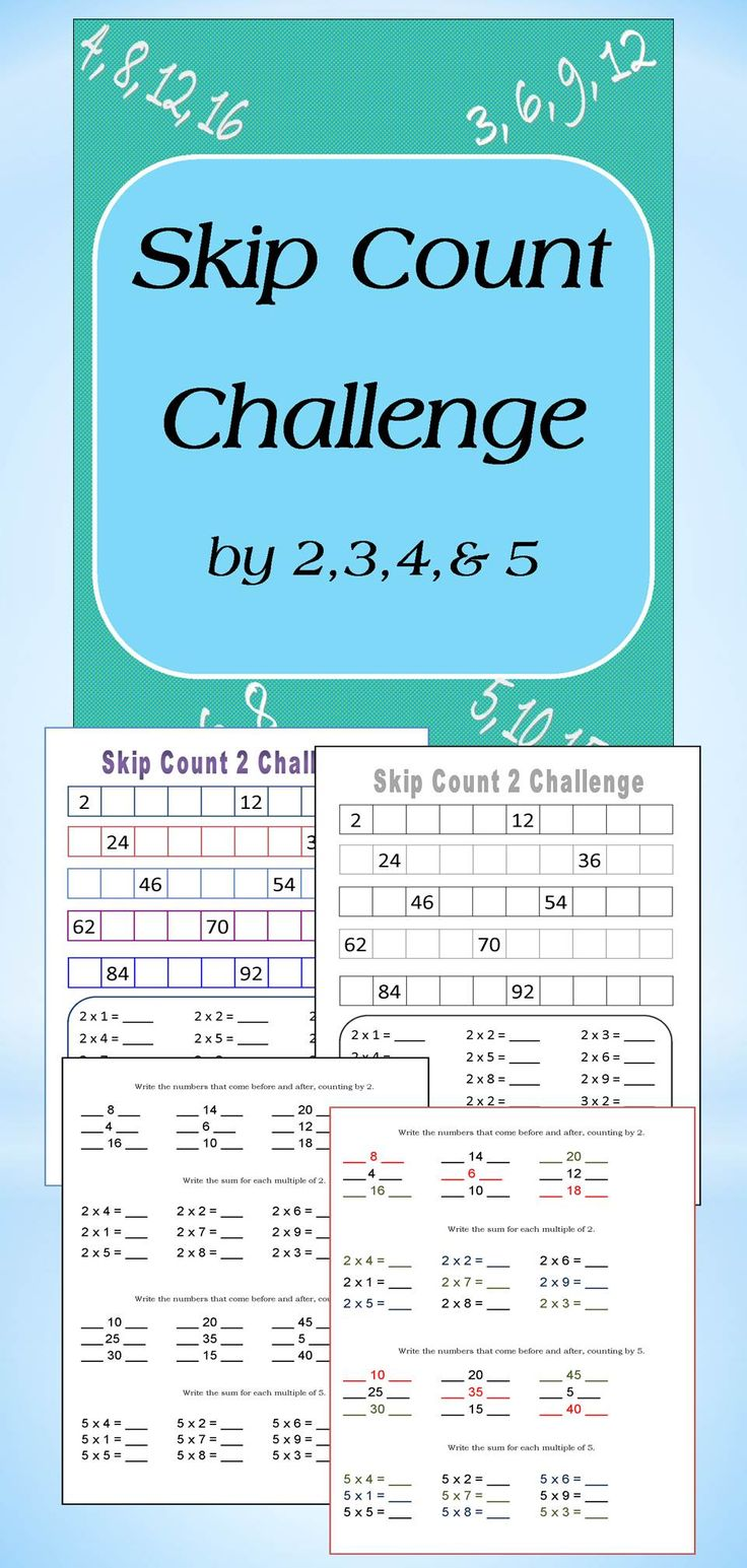 188 best Math images on Pinterest | Mathematics, Numeracy and Play ...