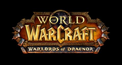 WORLD OF WARCRAFT'S 5TH EXPANSION: WARLORDS OF DRAENOR™