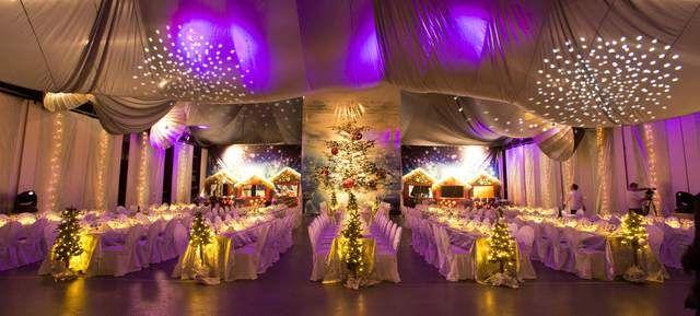 Hochzeit location stuttgart