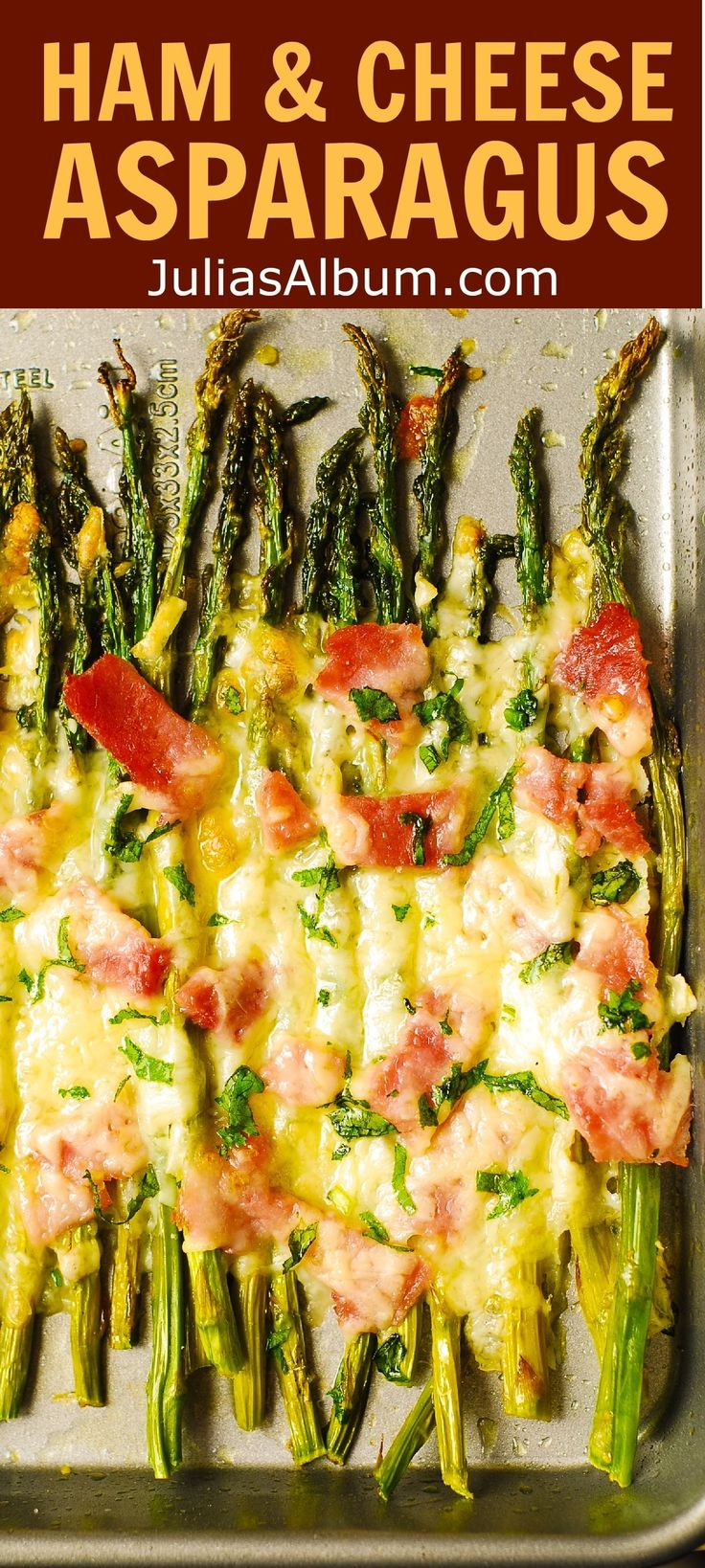 Best 25+ Ham side dishes ideas on Pinterest | Pasta salad recipes ...