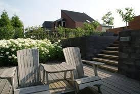 17 beste idee n over stenen treden op pinterest paden keerwanden en graven - Redo houten trap ...