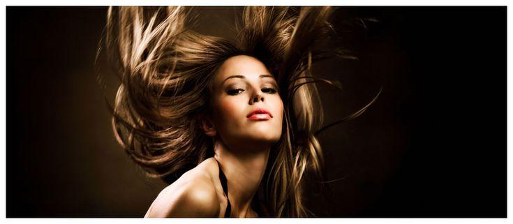 MM Hair Studio - Perth's leading unisex hair salon - 08 9228 1828
