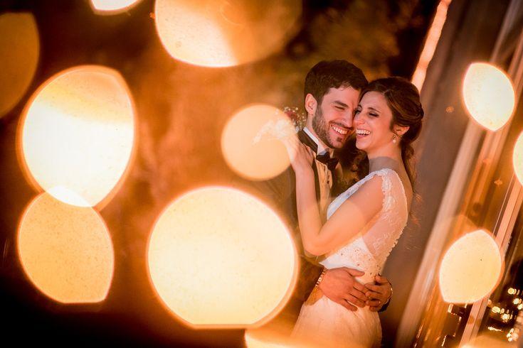 Gustavo Campos, Deck 39, Fotos espontaneas, fotografo de bodas, fotografo casamientos