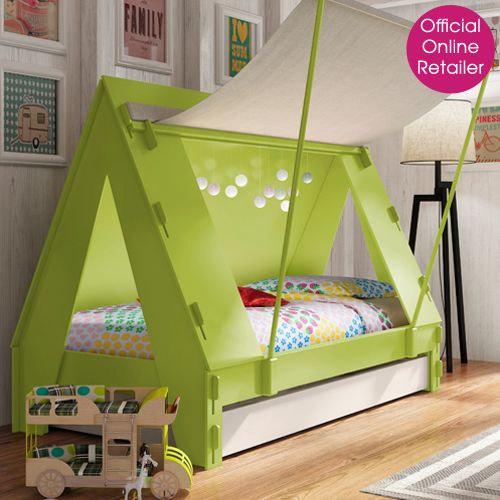 470 best children 39 s beds images on pinterest childrens. Black Bedroom Furniture Sets. Home Design Ideas