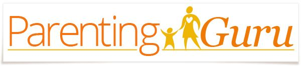 Parenting Guru: Raising bilingual kids