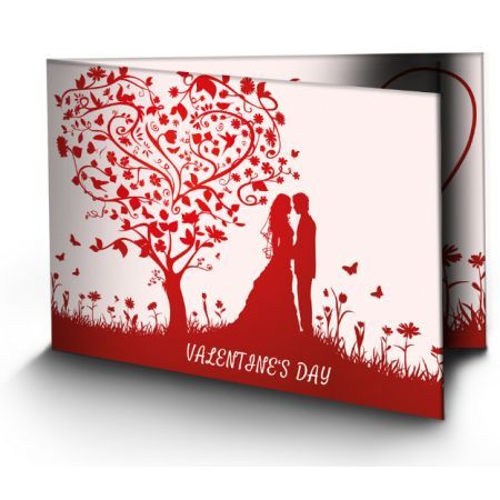 Ένα αριστουργημα της χαρακτικής, ενας ύμνος στην Αγάπη ένα υπέροχο και πρωτότυπο δώρο για το αγαπημένο σας πρόσωπο! Το Χρυσό του Άγιου Βαλεντίνου: Ένα υπέροχο ΟΛΟΧΡΥΣΟ 24Κ νόμισμα για τη Γιορτή του Έρωτα! Συσκευασια: Κασετινα, κάψουλα, πιστοποιητικό. Η Ειδική Θηκη για να γράψετε την Αφιέρωση σας