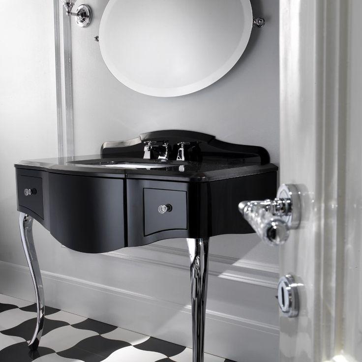 Bathroom Vanities In Miami 44 best bathroom vanities & shaving cabinets images on pinterest