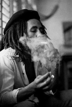 he's amazing.: Maryjane, Bobmarley, Legends, This Men, Weed, Music Pictures, Mary Jane, People, Bobs Marley Smoke