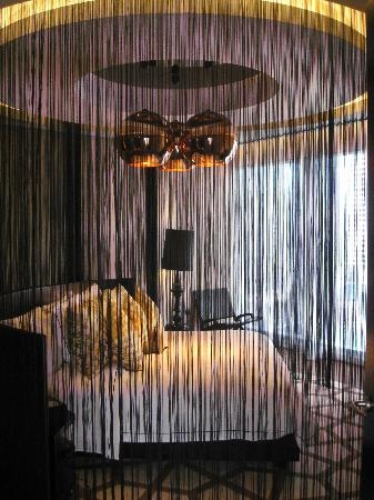 17 Best Images About Beaded Curtains On Pinterest Bead