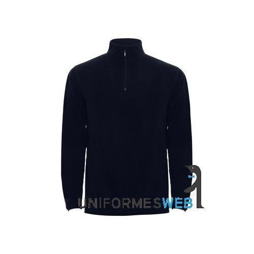 forro polar ropa de trabajo uniformes web