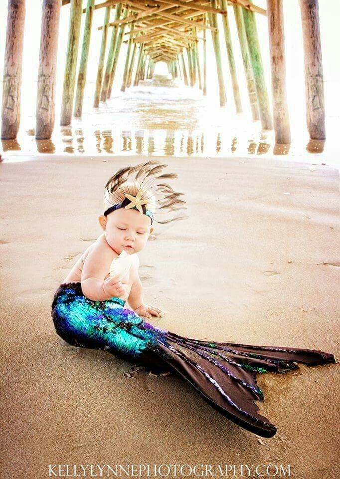 212 Best Images About Mermaids Children On Pinterest