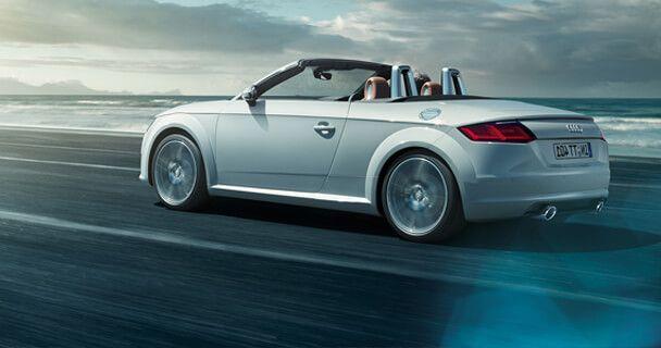 Locate a Centre < Audi < Audi UK  https://www.audi.co.uk/locate-a-centre.html