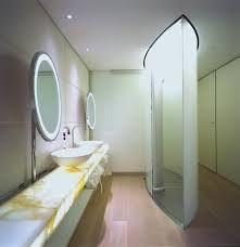 Image result for hotel silken puerta america