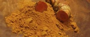 The Benefits of Raw Turmeric | LIVESTRONG.COM