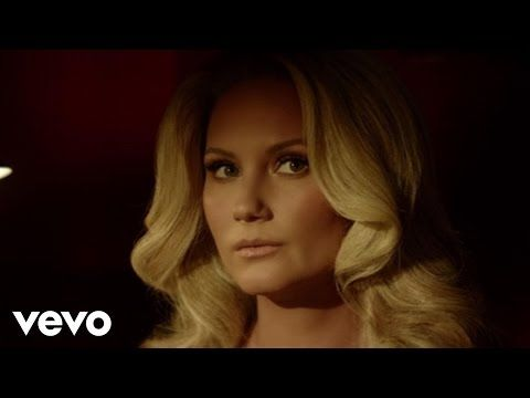 Jennifer Nettles - Unlove You - YouTube the first time I heard this I just sat and cried... It's a great song