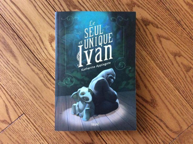 PJLQ : Le seul et unique Ivan http://lesptitsmotsdits.com/pjlq-le-seul-et-unique-ivan/
