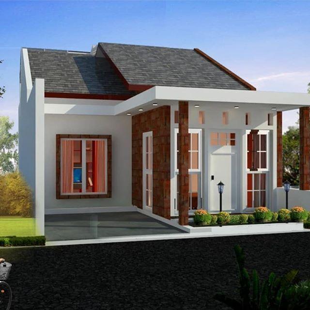 69+ Rab Rumah 2 Lantai Tahun 2021 - Content