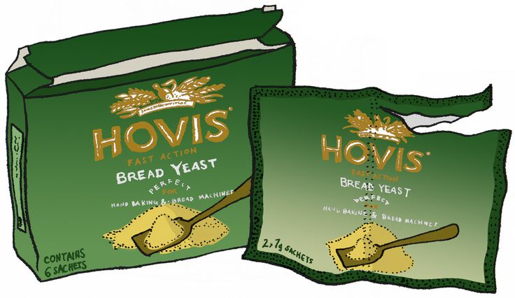 """https://flic.kr/p/58tDsH 