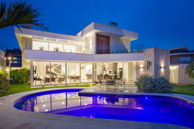 Home | Fernando Farinazzo Arquitetura