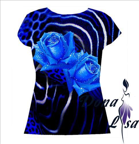 #artplanet #handmade #original #fashion #moda #triko #shirt #digitalprint #digitálnítisk #top #tunic #tunika