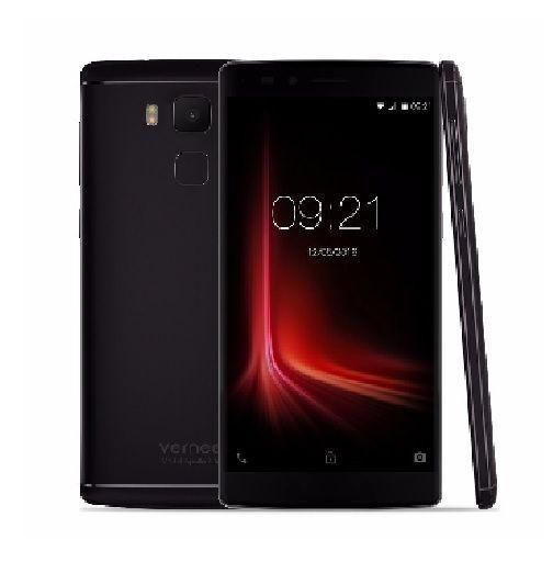 Vernee Apollo Lite 5.5 Inch Cellphone MTK6797 Deca Core 4GB RAM 32GB ROM Smartph