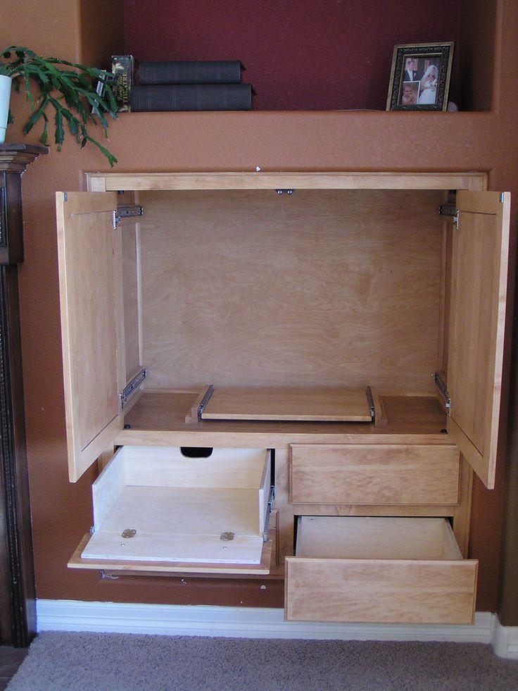 Best 25 Small tv cabinet ideas on Pinterest Small tv unit