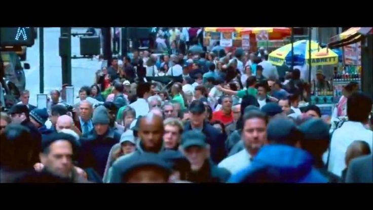 Terminator 5 Trailer Official 2014