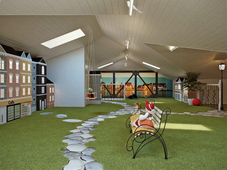 best 25 attic game room ideas on pinterest. Black Bedroom Furniture Sets. Home Design Ideas