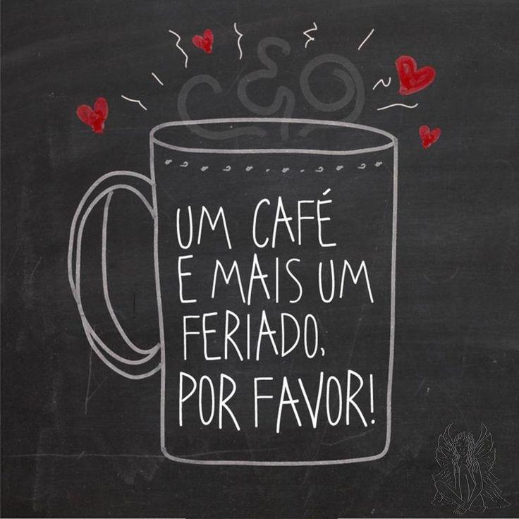 Por favor!! Tenham um bom dia ;D #ModaFeminina #Bomdia #boasemana #AndressaCastro