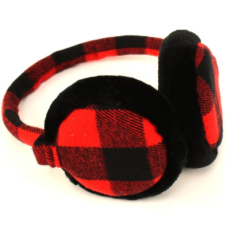 127 Best Obsessed With Buffalo Plaid Images On Pinterest
