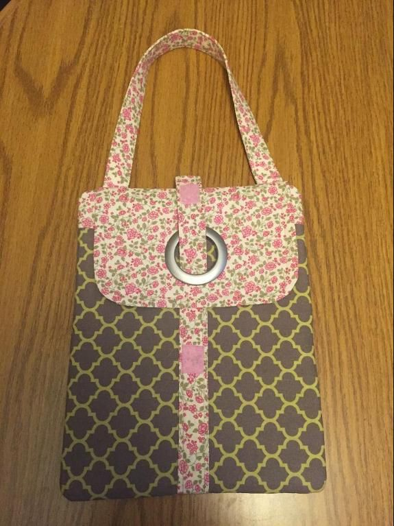The 193 best Your sewing creations images on Pinterest | Sew ...