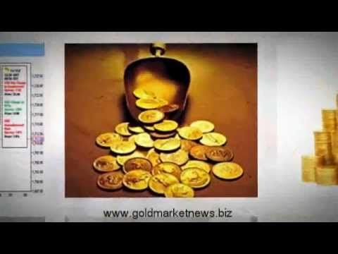 Gold Market News | Gold Price Today | Price of Gold | Cost of Gold - (More Info on: http://LIFEWAYSVILLAGE.COM/videos/gold-market-news-gold-price-today-price-of-gold-cost-of-gold/)