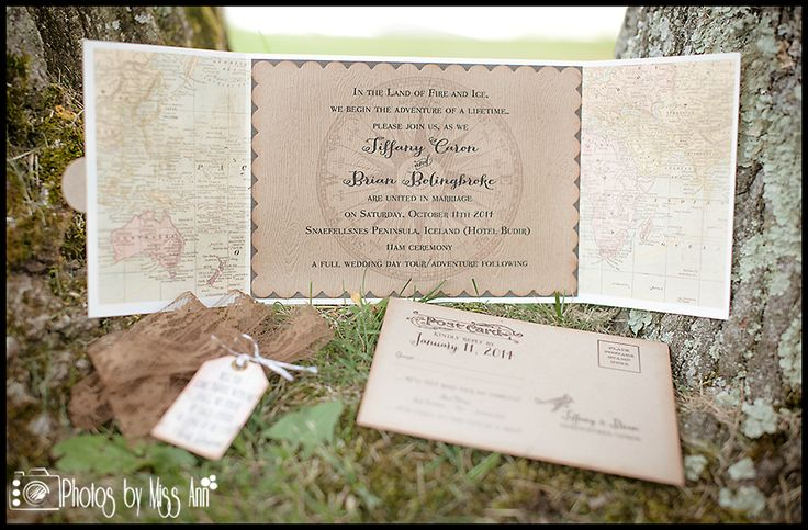destination wedding invitations 40 best images about iceland wedding invitations on 3505