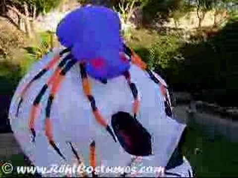 26 Best Holiday Inflatables Amp Props Videos Images On