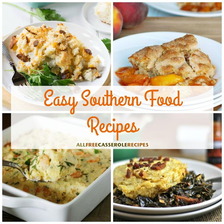 94 best southern food images on pinterest casserole recipes 94 best southern food images on pinterest casserole recipes southern dishes and bacon breakfast casserole forumfinder Gallery
