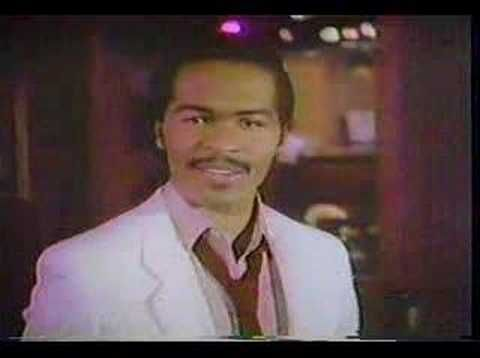 Ray Parker Jr - A Woman Needs Love reminds me of henry/catherine howard/thomas cullpepper
