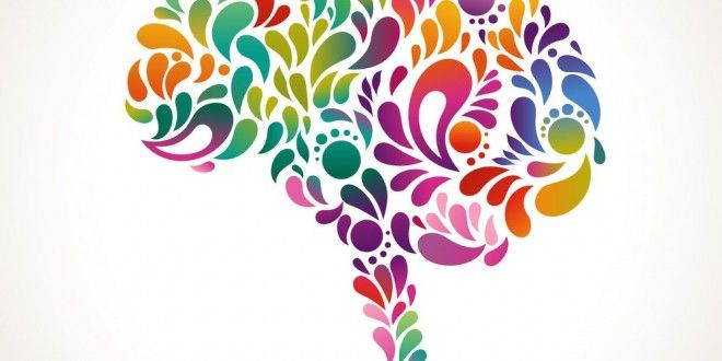 Forradalom az agykutatásban – Az agysejtek újratermelődnek, az agy meggyógyítja önmagát