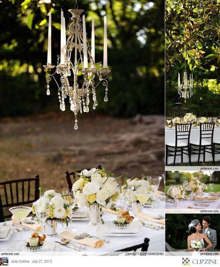 Great Gatsby Weddings