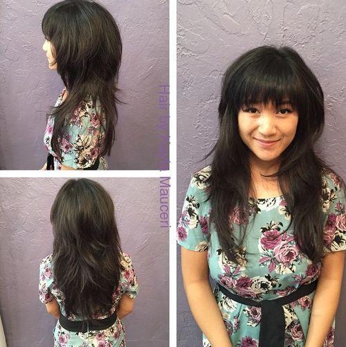 Best Love This Hair Images On Pinterest Hairstyles Braids - Hairstyle yang disukai wanita