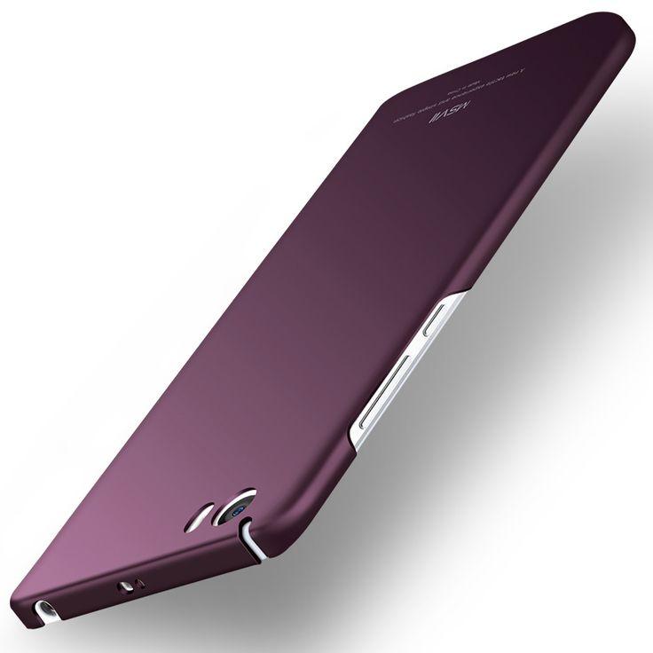 Xiaomi mi5 telefon przypadki wysokiej jakości luksusowe oryginalny marka ultra cienki dysk coque back cover case dla xiaomi mi5 mi 5 m5 pro case