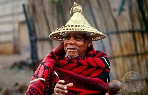 basorho cultural village pots - Google Search